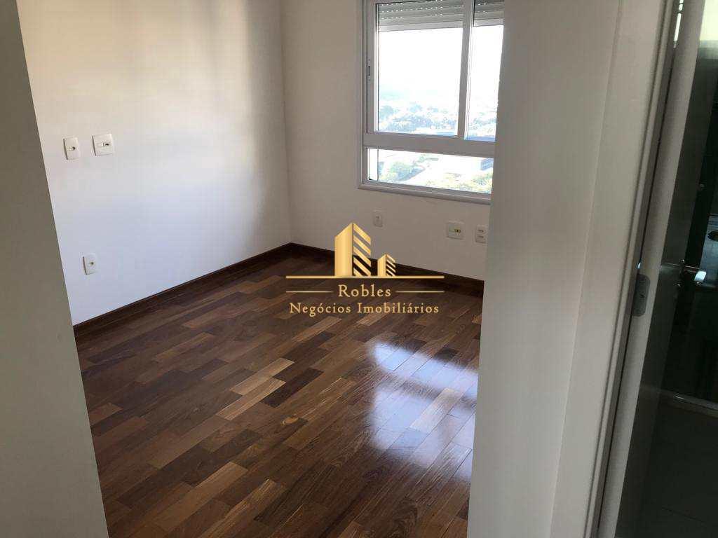Apartamento com 4 dorms, Moema, São Paulo - R$ 6.5 mi, Cod: 2070