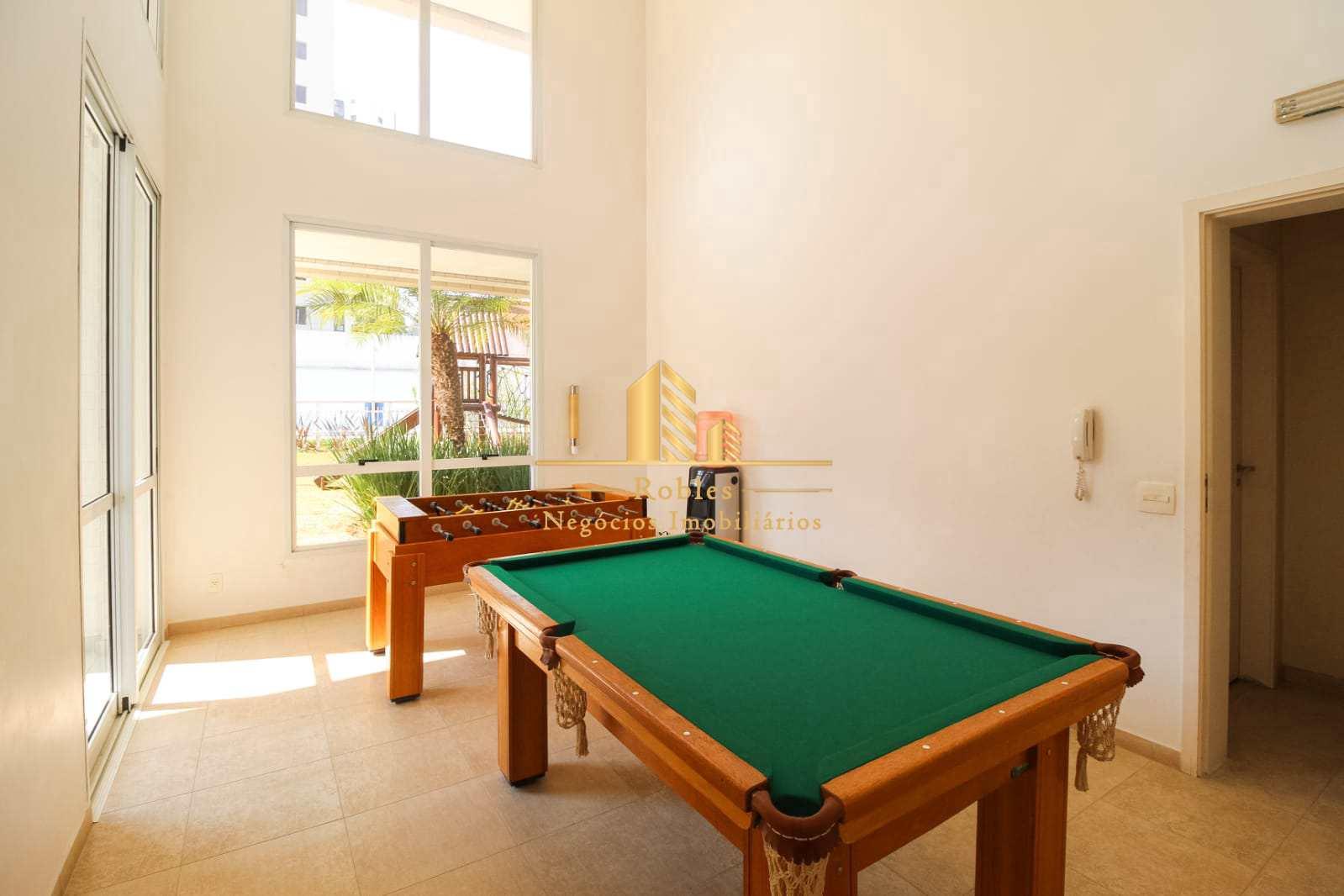 Apartamento com 4 dorms, Brooklin, São Paulo - R$ 2.76 mi, Cod: 2113