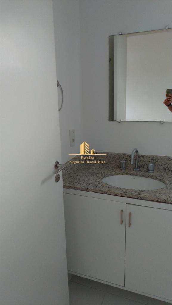 Apartamento com 2 dorms, Vila Cruzeiro, São Paulo - R$ 785 mil, Cod: 2144