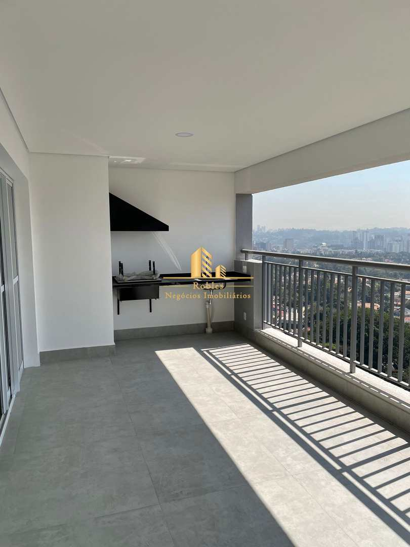 Apartamento com 3 dorms, Alto da Boa Vista, São Paulo - R$ 1.3 mi, Cod: 2147