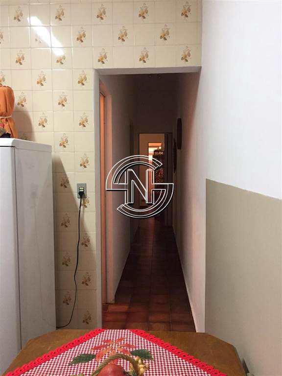 Fotos da cozinha