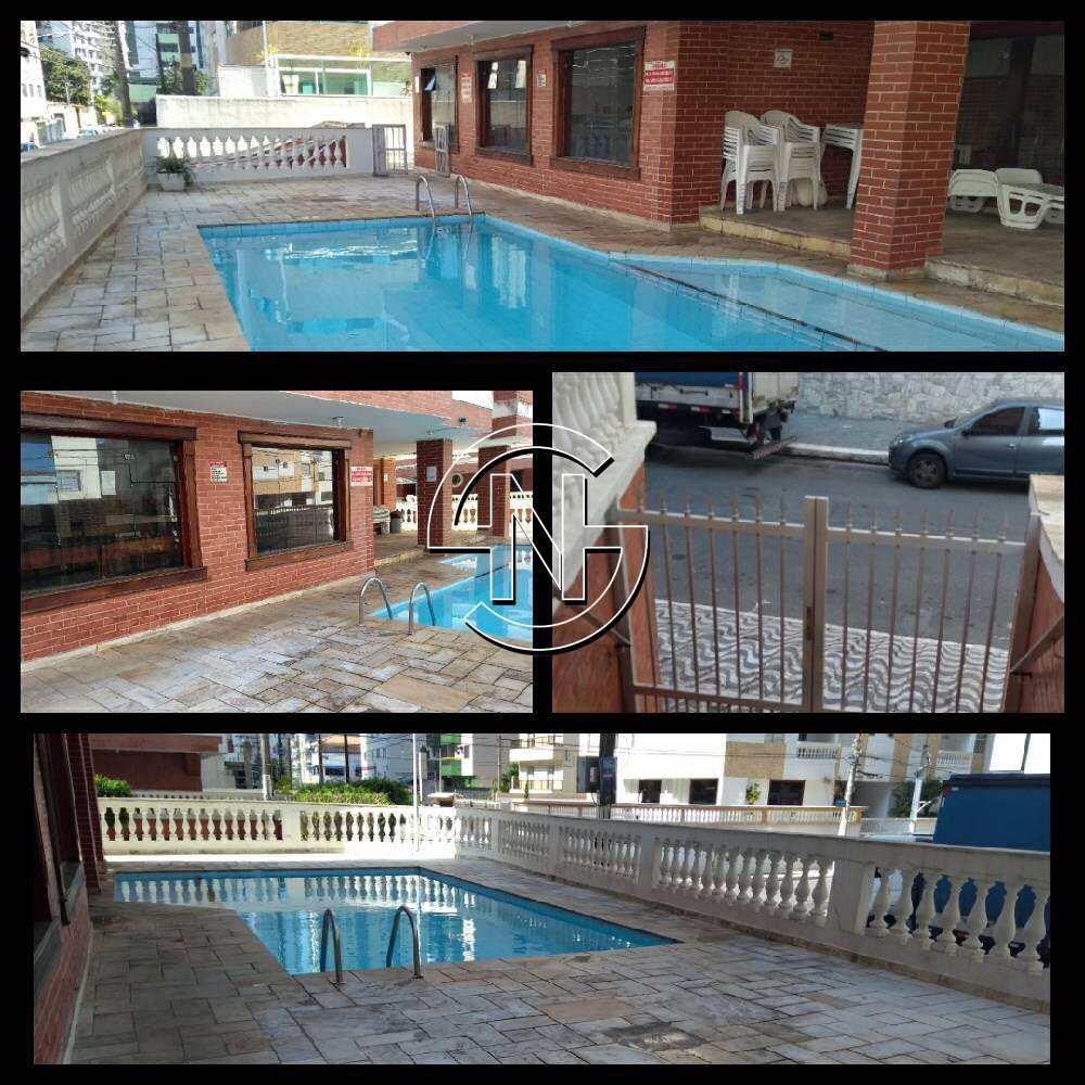 Álbum de fotos da piscina/ entrada