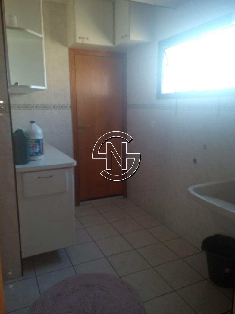Banheiro / Entrada