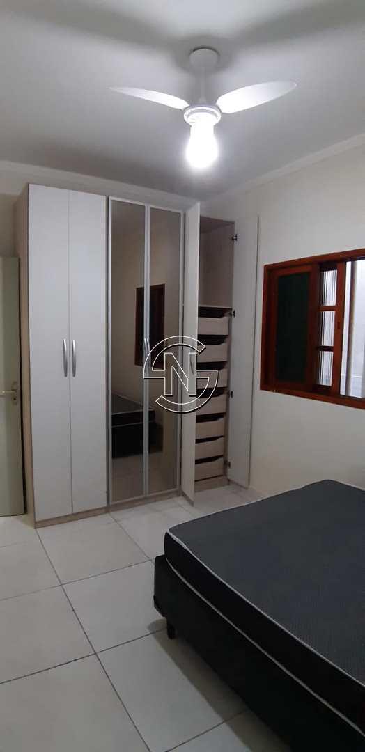 Casa com 2 dorms, Ocian, Praia Grande - R$ 270 mil, Cod: 642