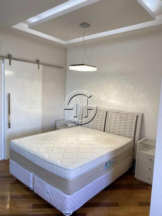 Cobertura com 3 dorms, Guilhermina, Praia Grande - R$ 1.9 mi, Cod: 1346