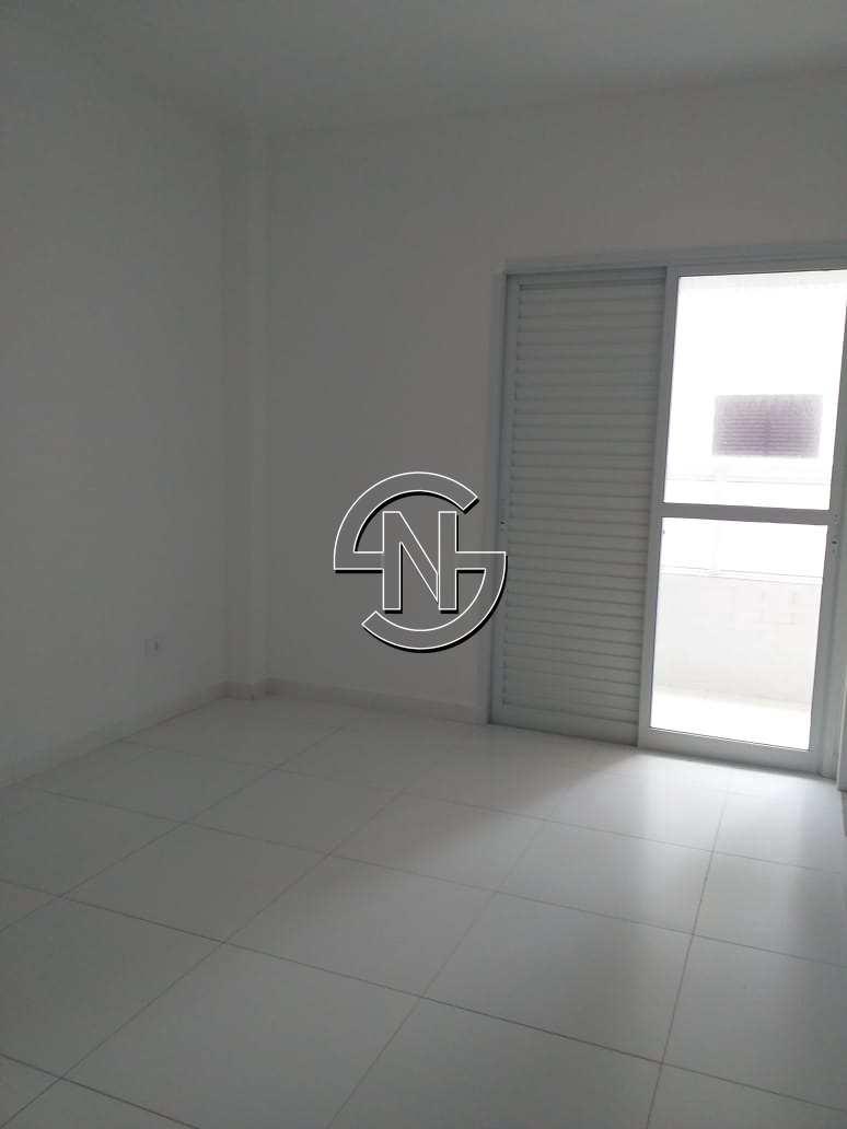 Apartamento com 2 dorms, Aviação, Praia Grande - R$ 470 mil, Cod: 1576