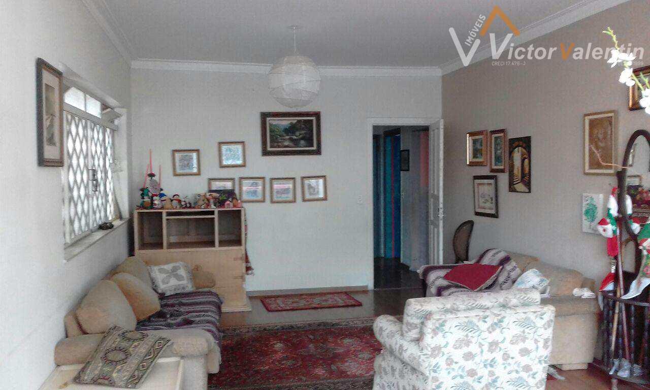 Casa com 2 dorms, Mirandópolis, São Paulo - R$ 1.6 mi, Cod: 60