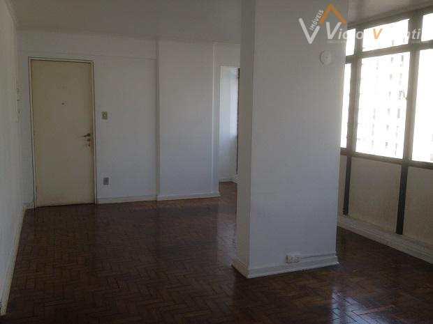 Apartamento com 2 dorms, Jardim Paulista, São Paulo - R$ 550 mil, Cod: 189