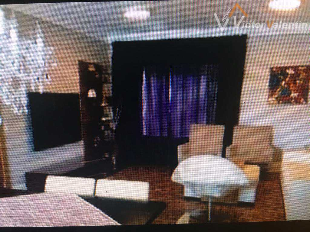 Chácara com 4 dorms, Centro (Mailasqui), São Roque - R$ 1.4 mi, Cod: 225