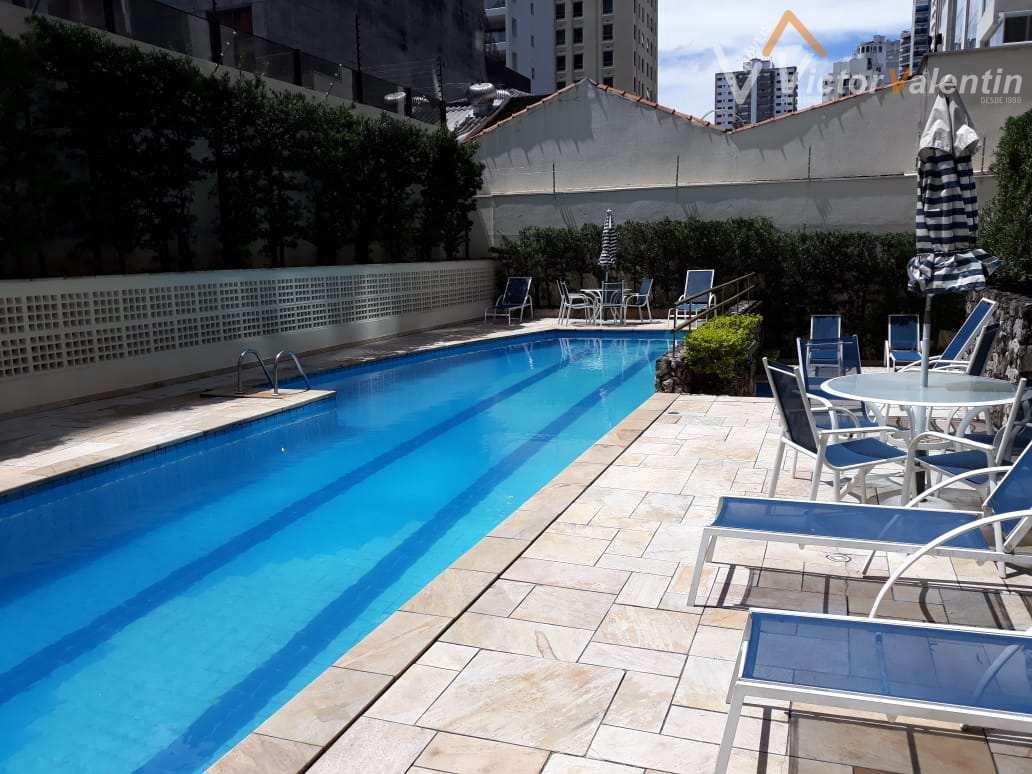 Apartamento com 3 dorms, Planalto Paulista, São Paulo - R$ 1.25 mi, Cod: 316