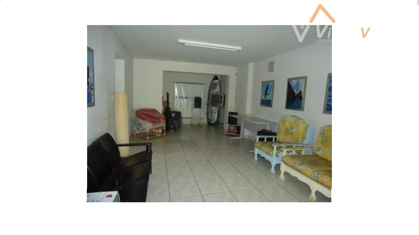 Casa, Paraíso, São Paulo - R$ 3.19 mi, Cod: 344