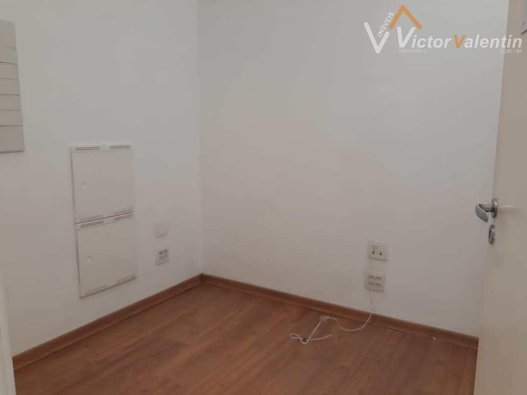 Sobrado, Vila Mariana, São Paulo - R$ 4.9 mil, Cod: 363