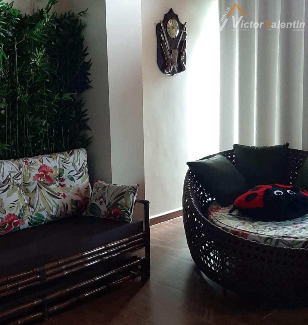 Casa com 3 dorms, Centro, Peruíbe - R$ 1 mi, Cod: 376