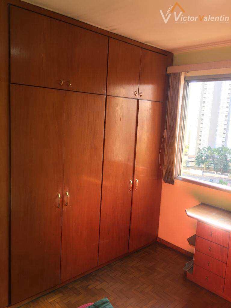 Cobertura com 4 dorms, Vila Mariana, São Paulo - R$ 1.6 mi, Cod: 615
