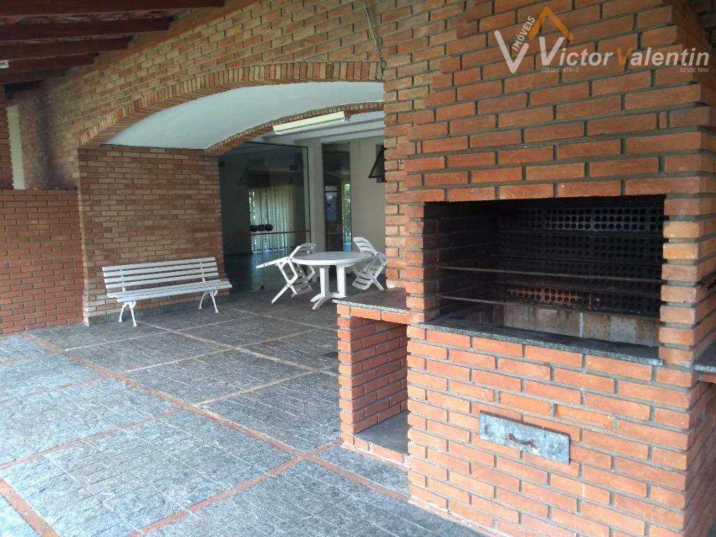 Cobertura com 3 dorms, Vila Mariana, São Paulo - R$ 1.5 mi, Cod: 639