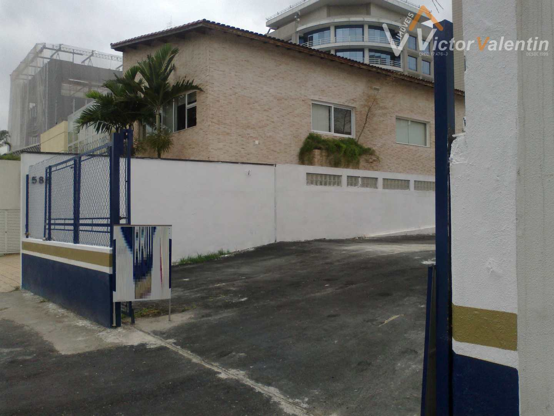 Terreno, Jardim Paulista, São Paulo - R$ 4.5 mi, Cod: 712