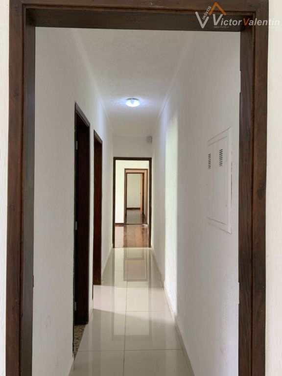 Casa com 3 dorms, Lapa, São Paulo - R$ 1.1 mi, Cod: 719
