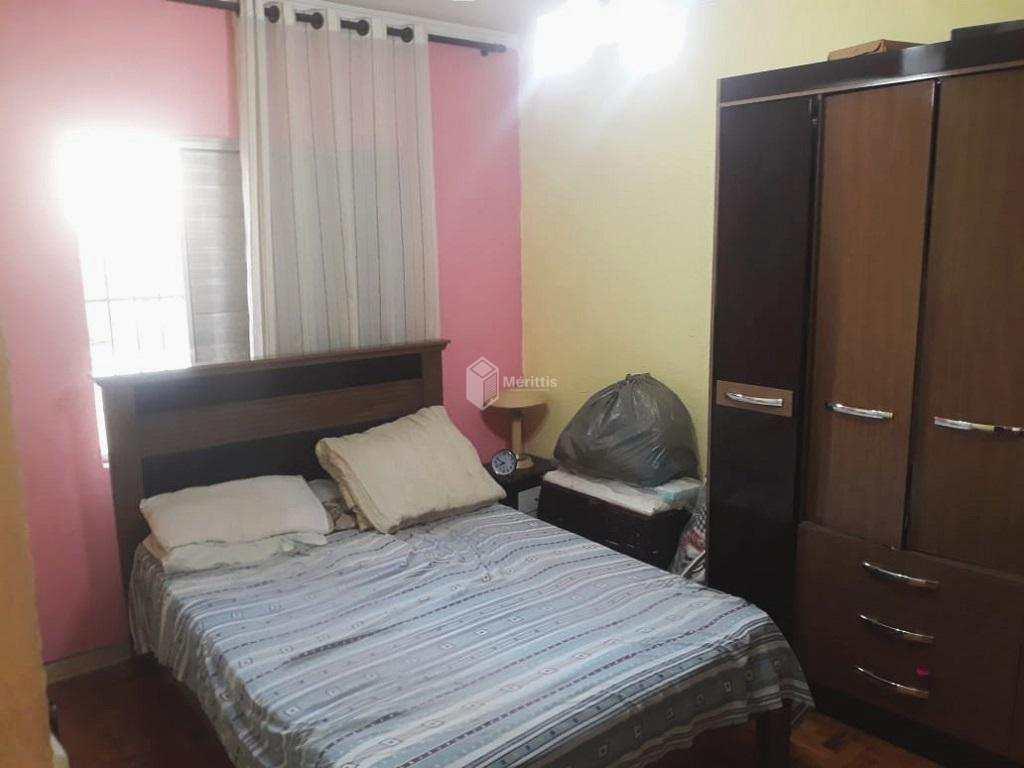Apartamento com 2 dorms, São José, São Caetano do Sul - R$ 340 mil, Cod: 14
