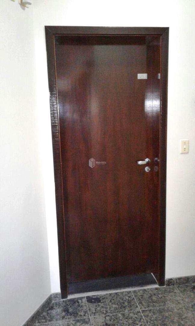 Sala, Vila Guiomar, Santo André - R$ 220 mil, Cod: 37