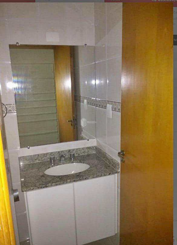Apartamento com 2 dorms, Santa Maria, São Caetano do Sul - R$ 370 mil, Cod: 51