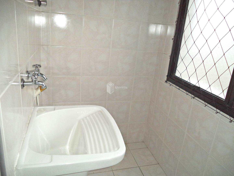 Apartamento com 2 dorms, Fundação, São Caetano do Sul - R$ 365 mil, Cod: 84