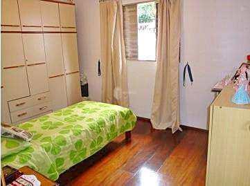 Sobrado com 3 dorms, Cerâmica, São Caetano do Sul - R$ 630 mil, Cod: 115