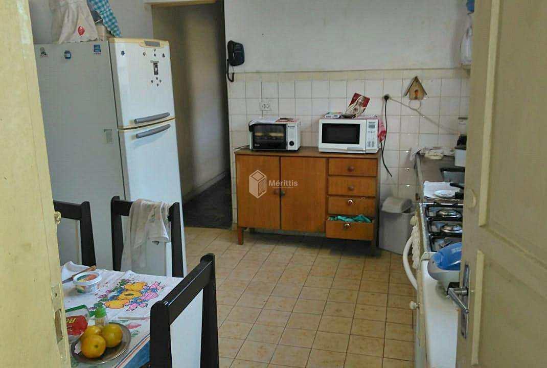 Casa com 2 dorms, Cerâmica, São Caetano do Sul - R$ 425 mil, Cod: 139