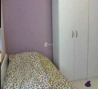 Sobrado com 3 dorms, Santa Paula, São Caetano do Sul - R$ 1.27 mi, Cod: 182