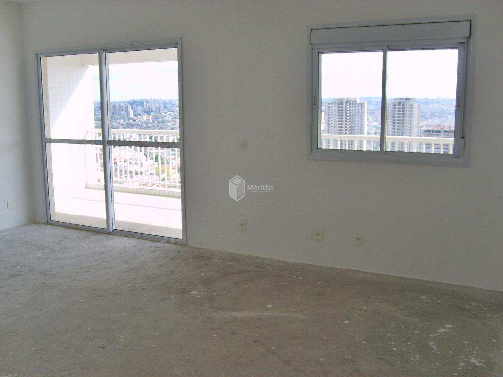 Apartamento com 3 dorms, Santa Maria, São Caetano do Sul - R$ 1 mi, Cod: 186