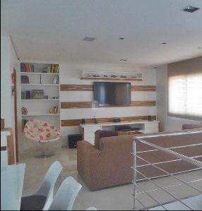 Cobertura com 2 dorms, Santa Paula, São Caetano do Sul - R$ 1 mi, Cod: 189