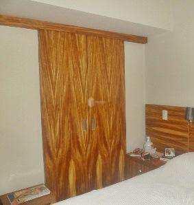 Cobertura com 2 dorms, Santa Paula, São Caetano do Sul - R$ 1.02 mi, Cod: 189