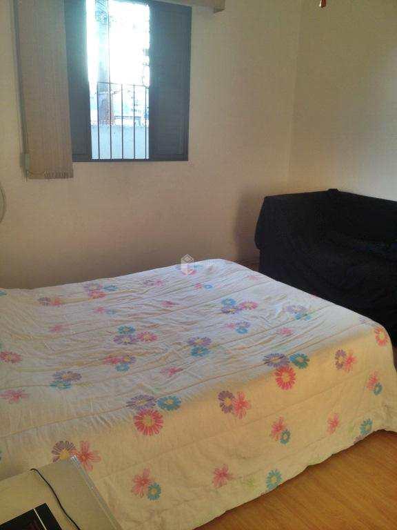 Casa com 3 dorms, Nova Gerty, São Caetano do Sul - R$ 850 mil, Cod: 194