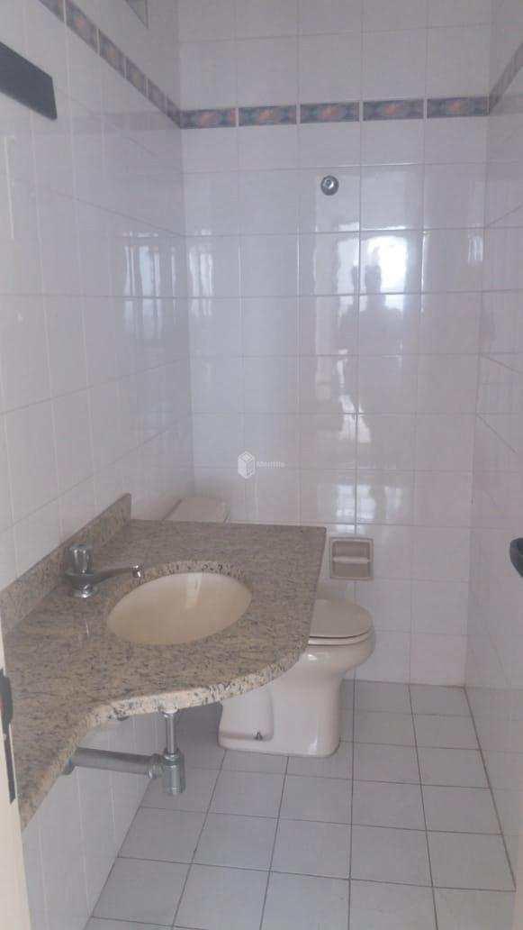 Cobertura com 3 dorms, Santo Antônio, São Caetano do Sul, Cod: 209