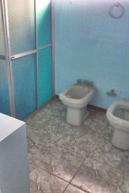 Sobrado com 4 dorms, Nova Gerty, São Caetano do Sul - R$ 650 mil, Cod: 225