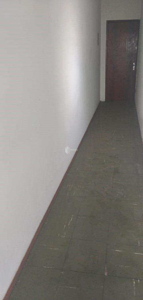 Apartamento com 2 dorms, Nova Gerty, São Caetano do Sul - R$ 310 mil, Cod: 233