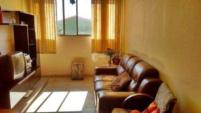 Apartamento com 2 dorms, São José, São Caetano do Sul - R$ 330 mil, Cod: 234