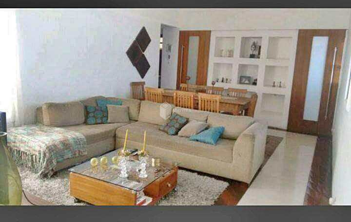 Cobertura com 3 dorms, Cerâmica, São Caetano do Sul - R$ 850 mil, Cod: 242