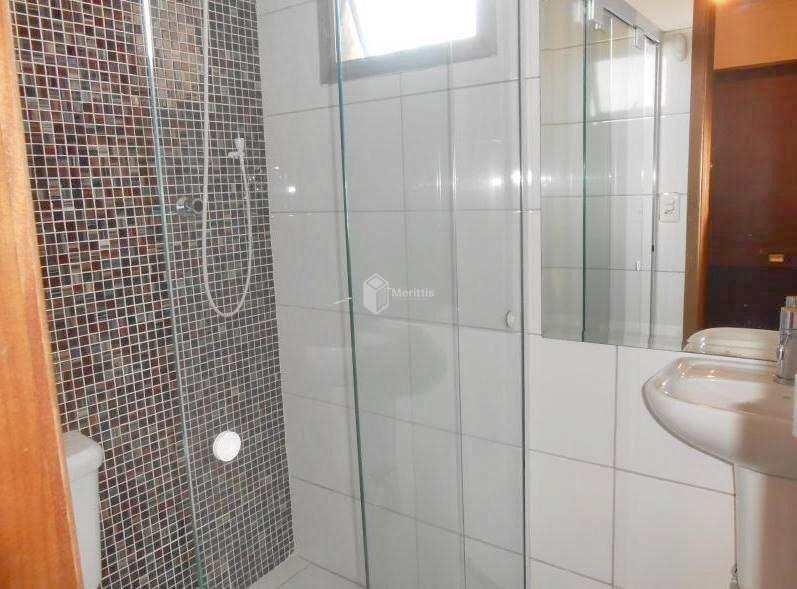 Apartamento com 3 dorms, Osvaldo Cruz, São Caetano do Sul - R$ 585 mil, Cod: 253