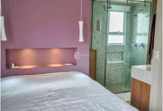 Apartamento com 2 dorms, Santa Paula, São Caetano do Sul - R$ 795 mil, Cod: 258