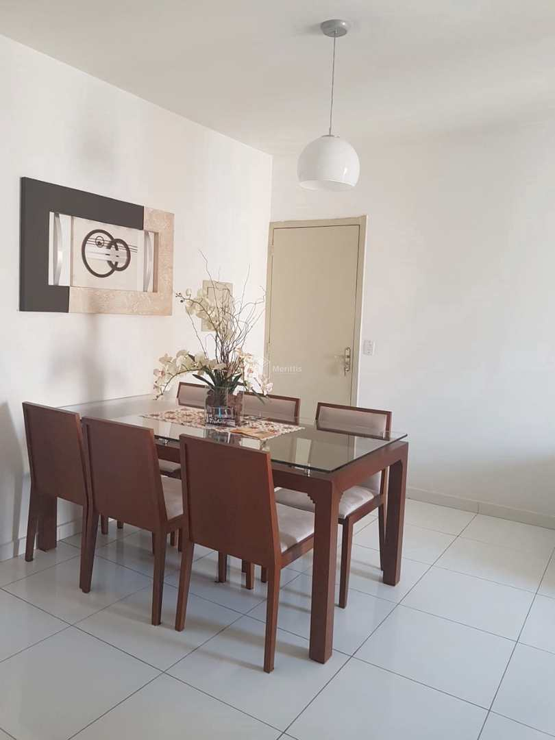 Apartamento com 2 dorms, Piratininga, Osasco - R$ 250 mil, Cod: 267