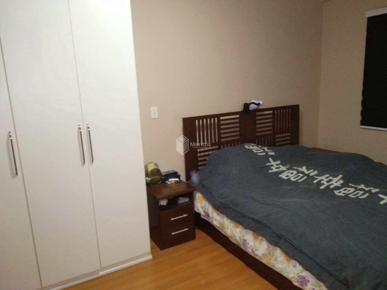 Apartamento com 3 dorms, Santa Maria, São Caetano do Sul - R$ 585 mil, Cod: 300