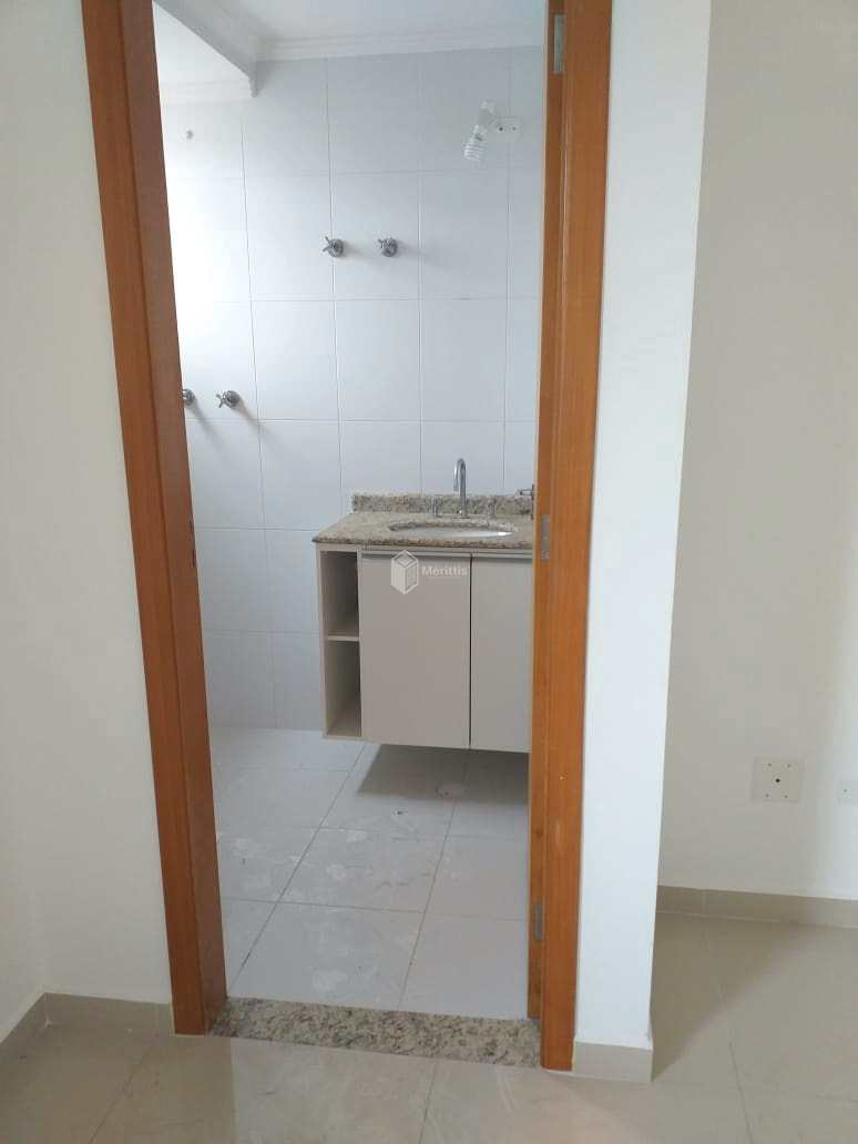 Cobertura com 3 dorms, Santa Maria, São Caetano do Sul - R$ 950 mil, Cod: 364