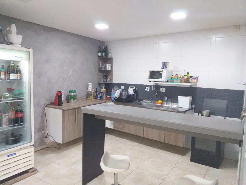Sobrado com 4 dorms, Boa Vista, São Caetano do Sul - R$ 1.12 mi, Cod: 368