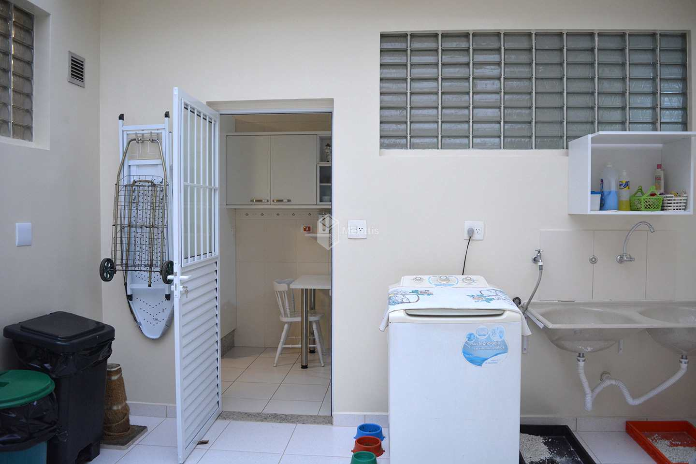Sobrado com 3 dorms, Vila Monumento, São Paulo - R$ 1.7 mi, Cod: 474