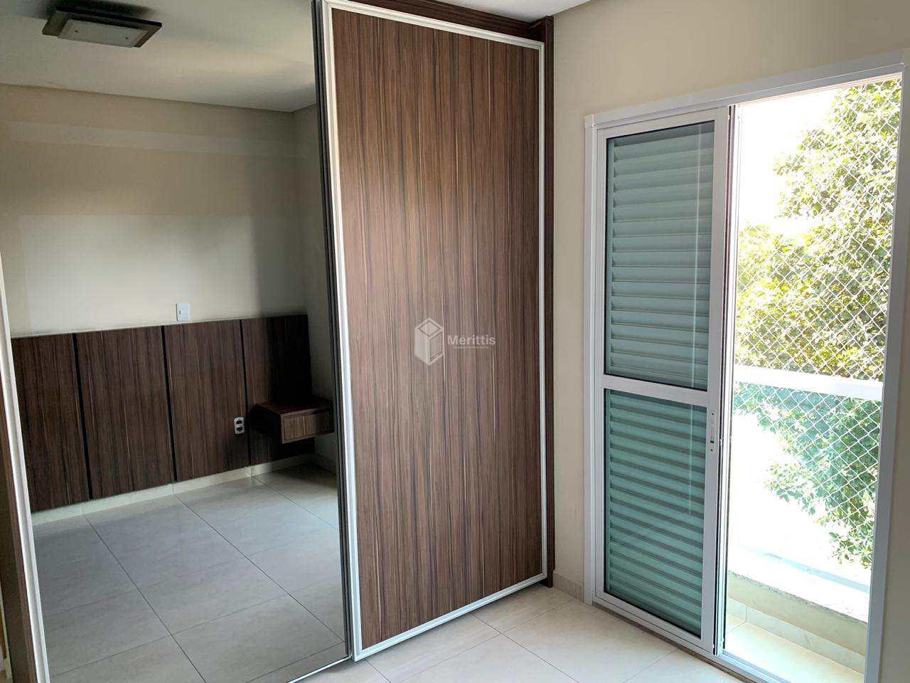 Cobertura com 3 dorms, Paraíso, Santo André - R$ 585 mil, Cod: 485