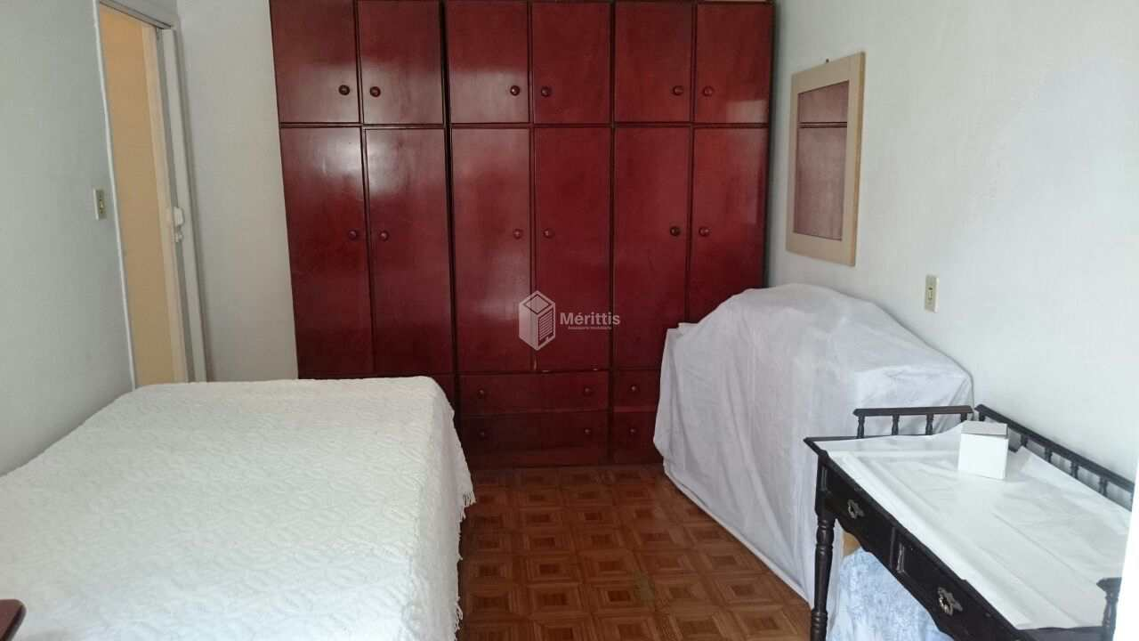 Sobrado com 3 dorms, Nova Gerty, São Caetano do Sul - R$ 560 mil, Cod: 502