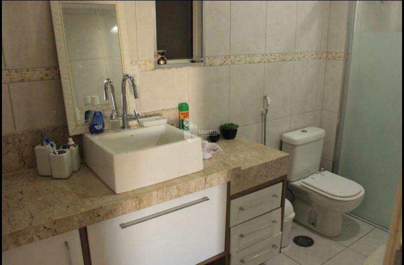 Apartamento com 2 dorms, São João Clímaco, São Paulo - R$ 280 mil, Cod: 600