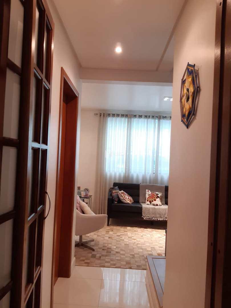 Sobrado com 3 dorms, Boa Vista, São Caetano do Sul - R$ 800 mil, Cod: 601