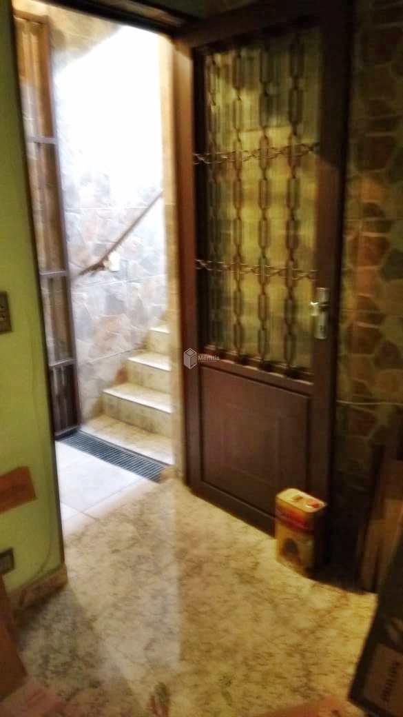 Casa com 7 dorms, Jardim Oriental, Santo André - R$ 550 mil, Cod: 745