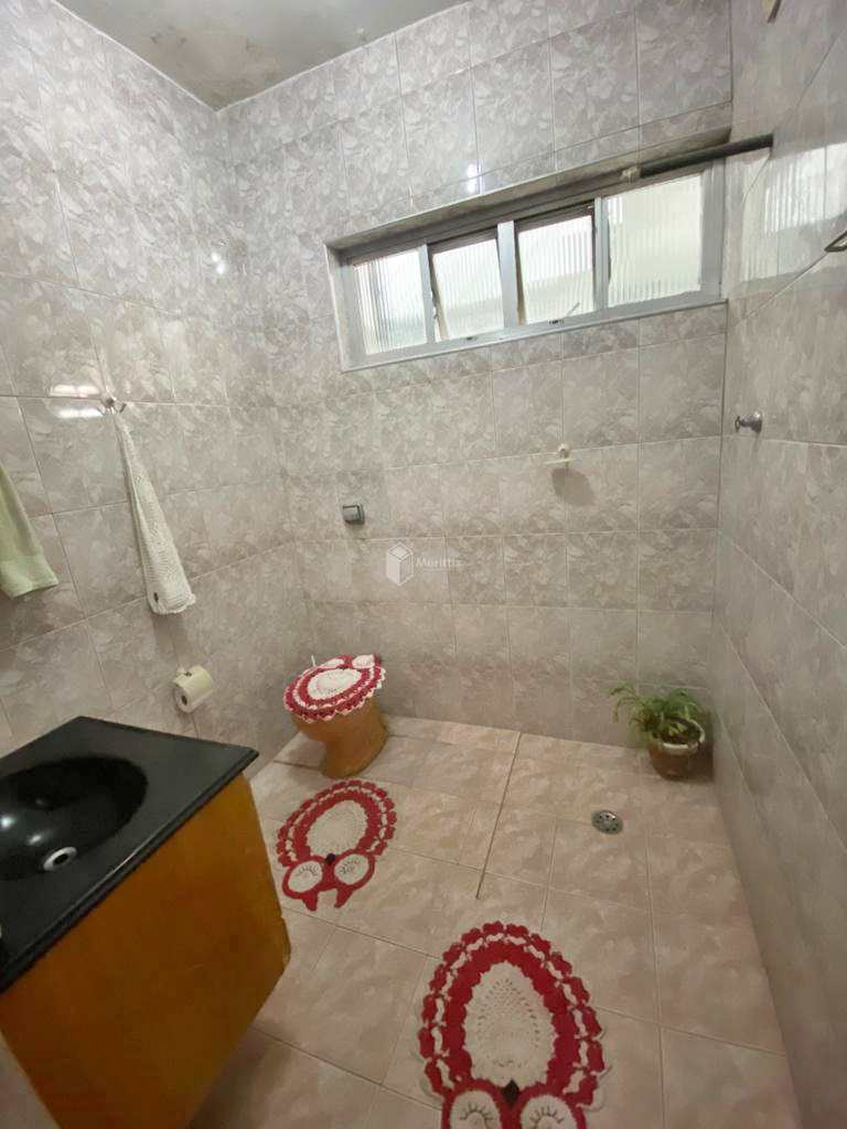 Casa com 4 dorms, Santa Paula, São Caetano do Sul - R$ 800 mil, Cod: 779